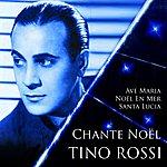 Tino Rossi Tino Rossi (Chante Noél)