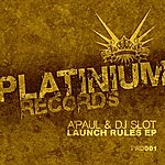 A. Paul Launch Rules Ep