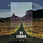Ry Cooder Live On Air
