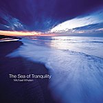 Michael Whalen The Sea Of Tranquility