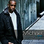 Michael Life