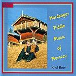 Knut Buen Hardanger Fiddle Music Of Norway