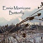 Ennio Morricone Butterfly