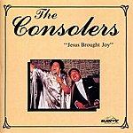 The Consolers Jesus Brought Joy