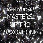 John Klemmer Masters Of The Saxophone