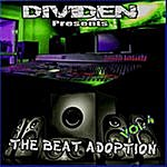 Dividen Beat Adoption, Vol. 4