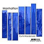 Curtis MacDonald Manhattan
