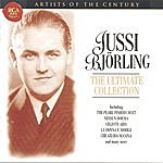 Jussi Björling Artists Of The Century: Jussi Björling
