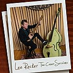 Lee Rocker The Cover Sessions