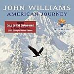 John Williams An American Journey