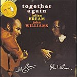 Julian Bream Together Again