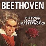 Classic Die Grossen Meister Der Klassik (Ludwig Van Beethoven)