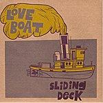 Love Boat Sliding Deck