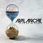 Avalanche Bring On The Search