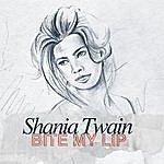 Shania Twain Bite My Lip