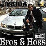 Joshua Bros & Hoes