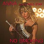 Anna Anna Featuring Wild Star
