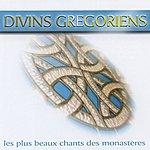 Hortus Musicus Divins Grégoriens