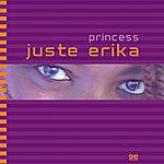 Princess Erika Juste Erika