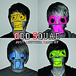 Odd Squad Just Another Hang-Up