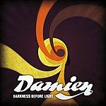 Damien Darkness Before Light
