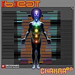 The Beat Chakra Ep