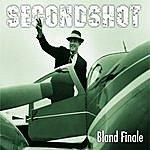 SecondShot Bland Finale