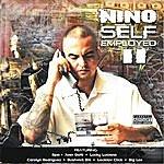 Nino Self Employed 2