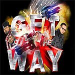 Versatyle Get Out The Way - Single