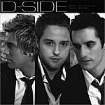 D-Side The Best Of D-Side 2004 - 2008