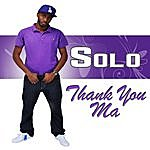 Solo Thank You Ma