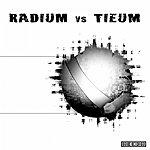 Radium Goodbye Et Ep