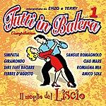 Enzo Tutti In Balera Vol.1
