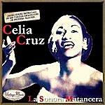 Celia Cruz Canciones Con Historia: Celia Cruz