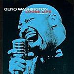 Geno Washington Loose Lips