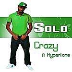 Solo Crazy