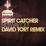 Spirit Catcher No Way Out