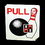 Pull My Head Is A Building