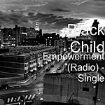 Black Child Empowerment (Radio) - Single