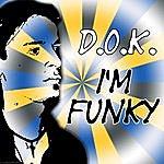 DOK I'm Funky