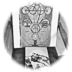 B.K.S. Astronomia Magna - Single