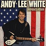 Andy Lee White Unhyphenated American