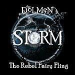 Dolmen Rebel Fairy Fling
