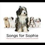 George Skaroulis Songs For Sophie