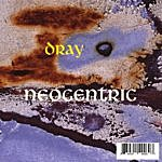 D. Ray Neocentric