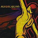 Akashic Record Theosophy