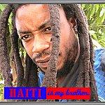 Mr. Lee Haiti (Is My Brother) - Single