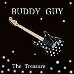 Buddy Guy The Treasure