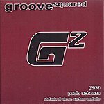 Groove Squared G2