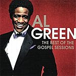 Al Green The Best Of The Gospel Sessions